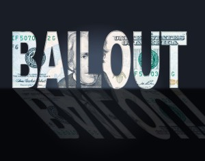 getting out of jail is only the beginning of your partnership with a bail bondsman 300x236