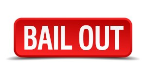 getting to know the bail process 300x154