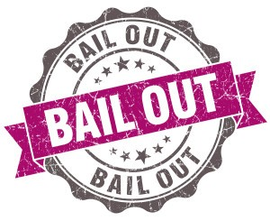 how is a bail amount determined 300x245