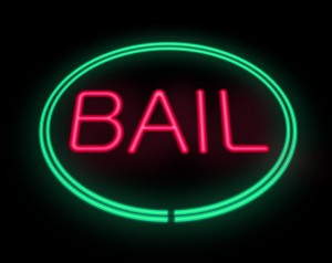 its crucial to use licensed agents for your bail bond needs 300x238