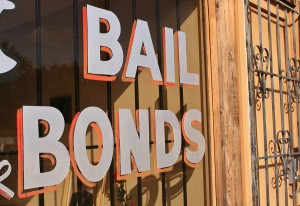 starting a bail bond business can help you achieve a great income from home 300x206