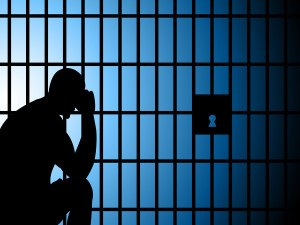 the 7 reasons a bondsman may not return your premium if the defendant is surrendered to custody 300x225