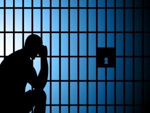 bail bondsman Wake County