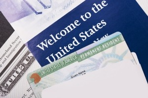 to work your way through the immigration system immigration bonds are a must 300x200