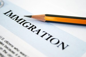 understanding immigration bonds and when you may need one 300x200