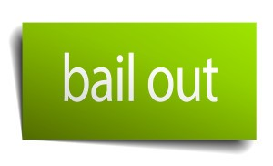 what is bail 300x182
