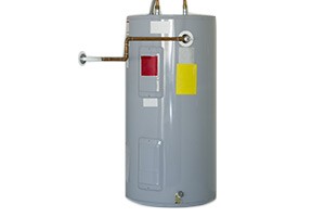 Boilers Service