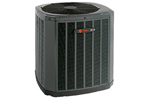 Heat Pumps Service
