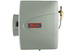 Humidifiers Service