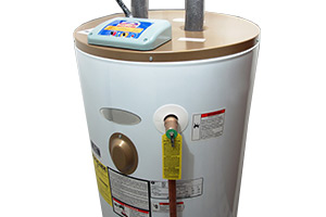 Water Heaters Service