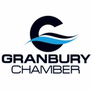 Energy Audit Granbury Solar Energy Arlington Hvac