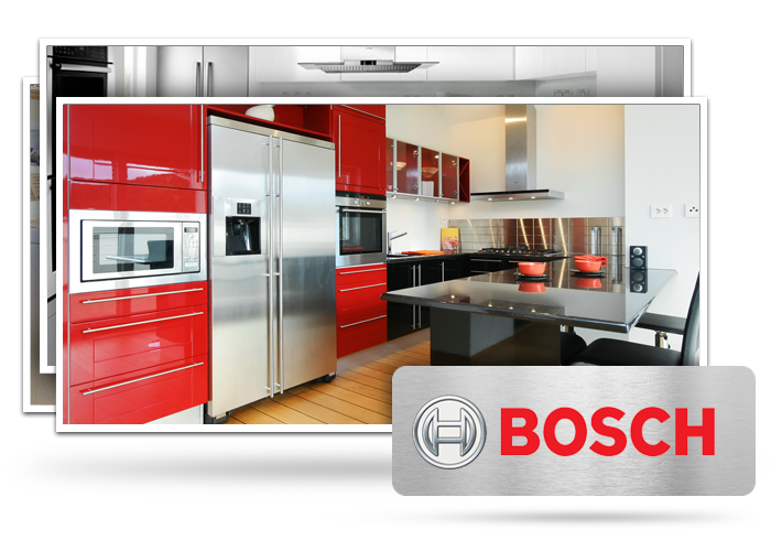 Bosch Dishwasher Repair Shaker Heights Bosch Appliance