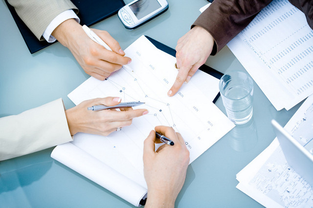 understanding the communication process in the workplace