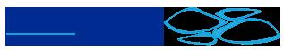 atp-logo-web-w-line3