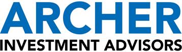newest-logo