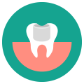 Dental-Color-Icon-01-v2