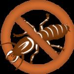termite-150x150