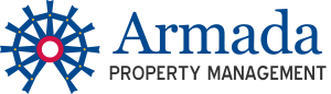 armada-property-logo- 2transparent