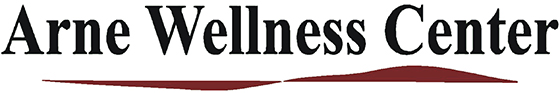 Arne_Wellness_Center_logo-sized