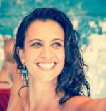 Jessica-De-Los-Rios-Headshot-e1425056655832