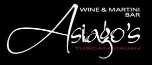 asiagos_logo
