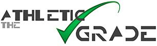 Logo-2_FINAL_WEB1