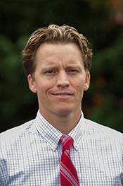 Adam-Cramer-DDS-(Dentist)