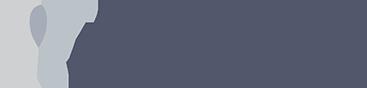 Atlas_Logo-01