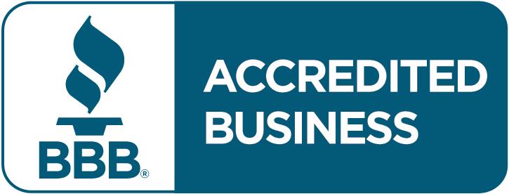 BBB-Logo-Blue-Horizontal