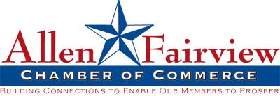 allen-chamber- logo-2012
