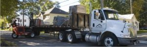 Shelter_Truck