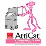 atticat1-150x150