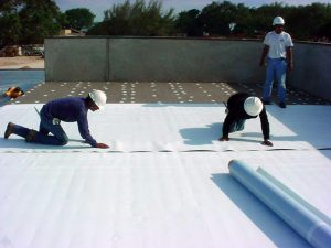 commercial--roofing