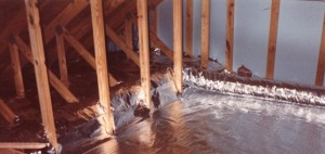 Radiant-Barrier-Attic-Over-insulation1-300x142