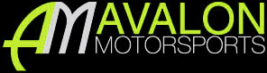 Visit Avalon Motorsports in Denver today!