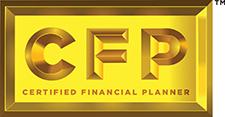 CERTIFIED FINANCIAL PLANNER™ in Naples FL