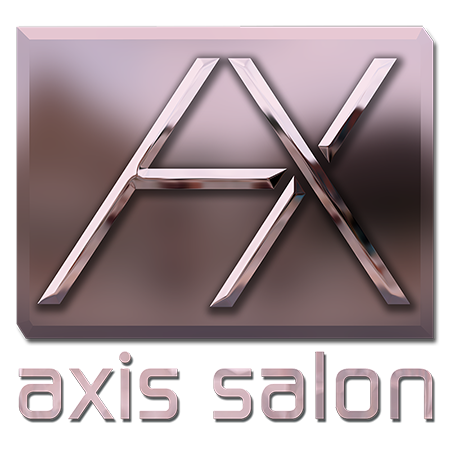 axis logo updated (small)