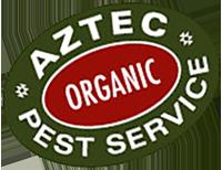 Pest Control Austin