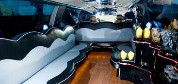 Austin Limousine Service