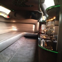Austin Limousine Services