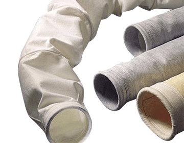 Dust Collector Bags Dust Collector Filter Bags