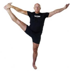in the news  barkan method hot yoga