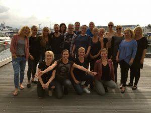 iceland-group-2016