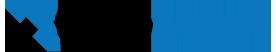 baw-logo1
