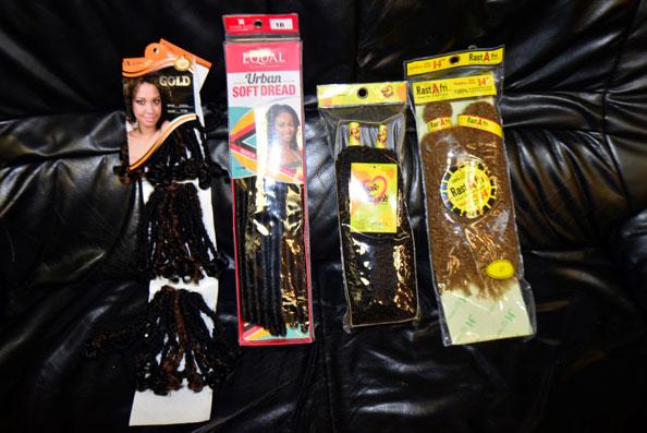 Human Hair Weave Black Hair Extensions Natural Hair