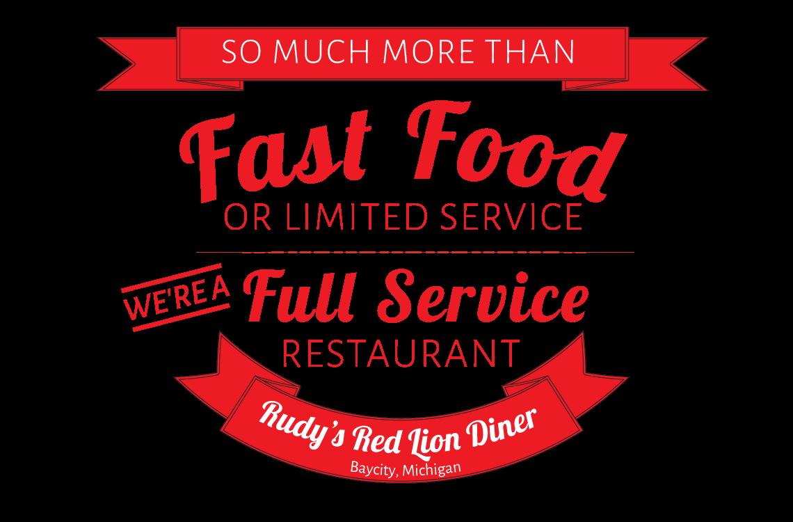 Local Restaurants Bay City