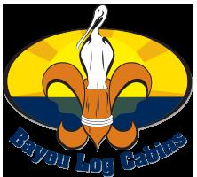 bayou web logo_color