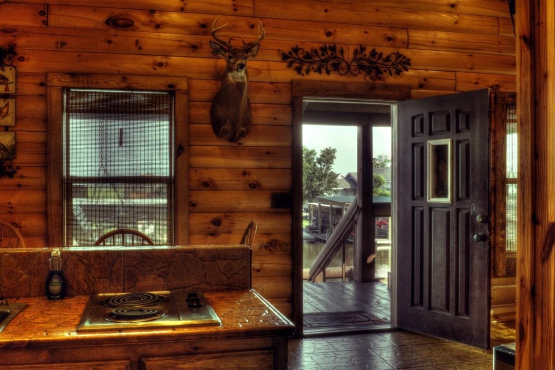 log cabin rentals port sulphur