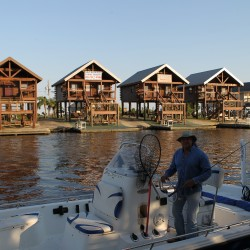 Are You Ready For A Speckle Trout Charter