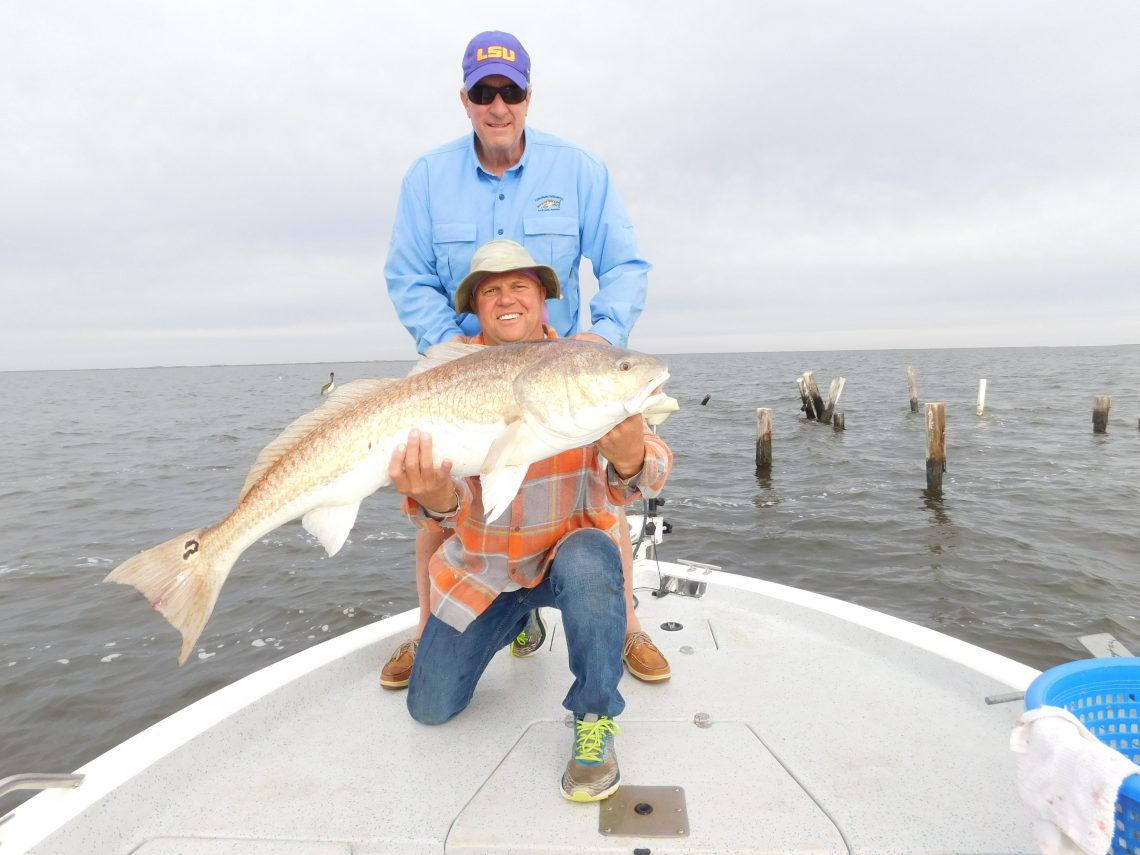 Fishing charters port sulphur bayou charters la for Capt bob fishing
